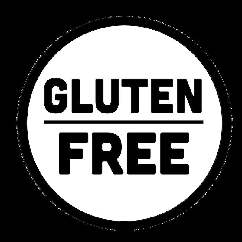spesa senza glutine gluten free