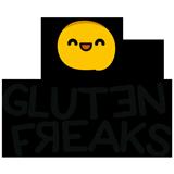 Gluten Freaks