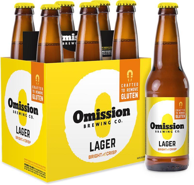 passione birra senza glutine