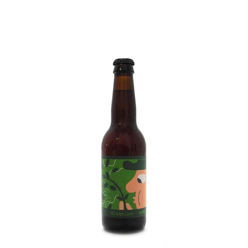 passione birra senza glutine bellissime