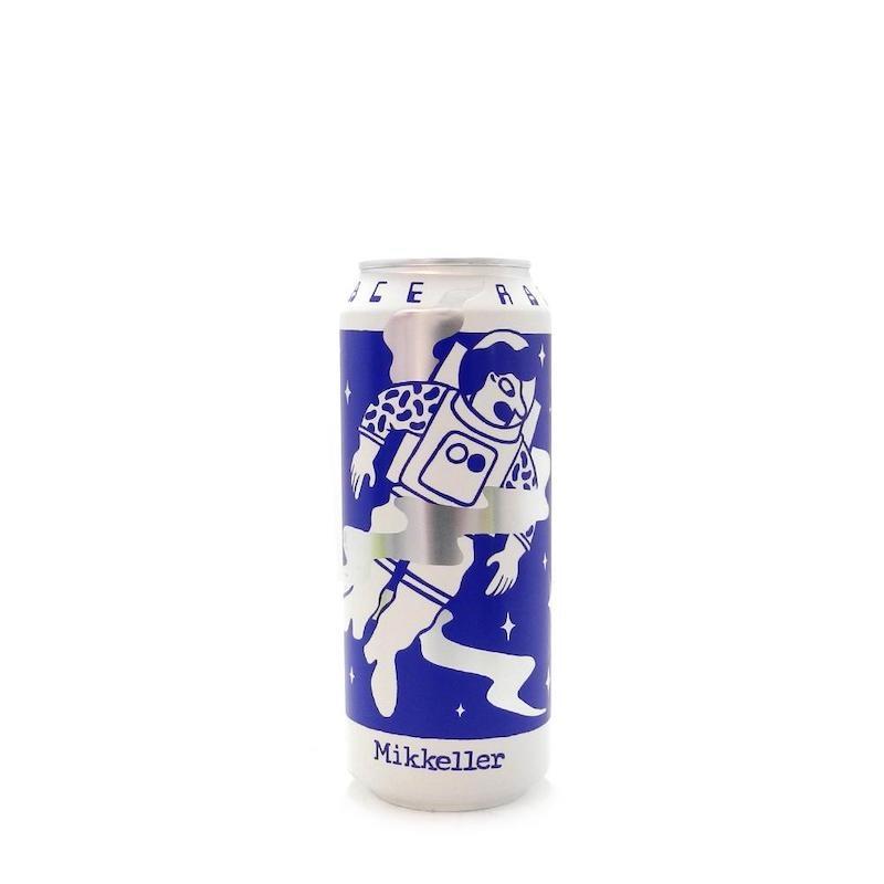 passione birra senza glutine lattina
