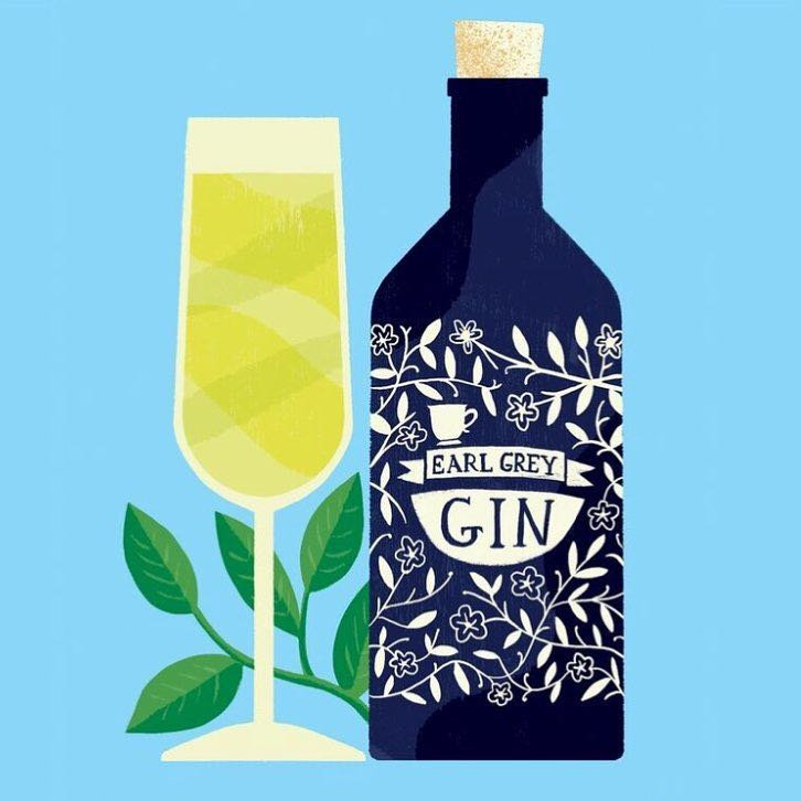 gin senza glutine italia