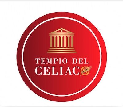 tempio del celiaco logo