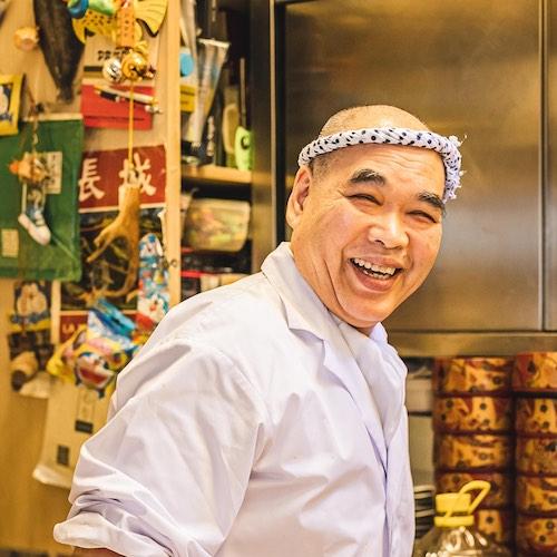 giapponese senza glutine milano shiro