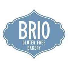 brio gluten free bakery
