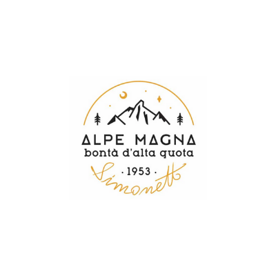 Alpe Magna