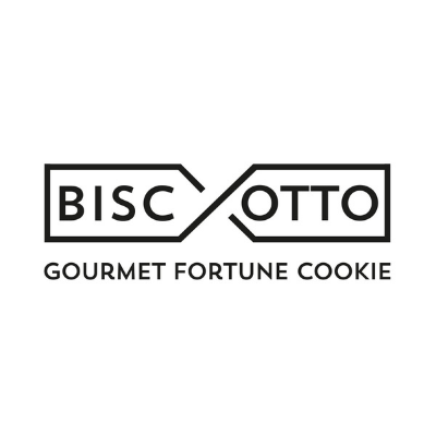 bisc-otto