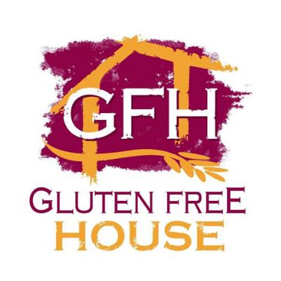 amaranto Gluten Free