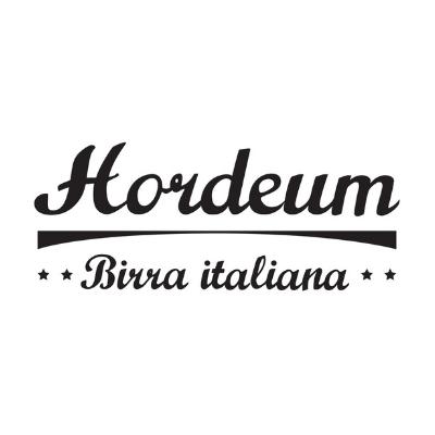 hordeum birra italiana