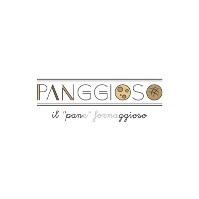 panggioso