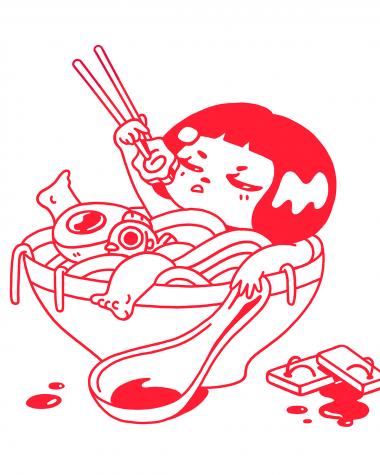 sushi senza glutine varese